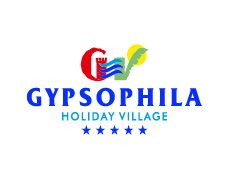 Gypsophila Hotels