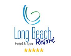 Long Beach Otel