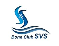 Bone Club SVS / Mahmutlar