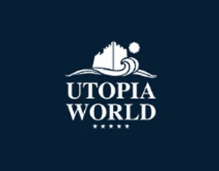 UTOPIA WORLD