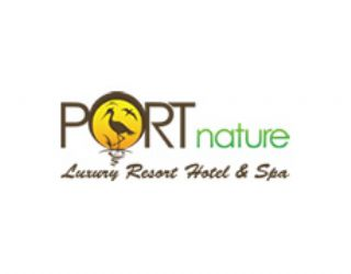 Port Nature Otel