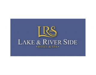 Lake & River Otel