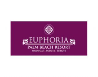 Euphoria Palm Beach Otel